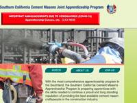 cement-masons-apprenticeship-website-design-OPCMIA