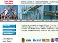 apprenticeship-website-district-council-36-Southern-California-design-IUPAT