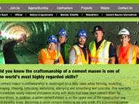 cement-masons-local-600-website-design-hosting