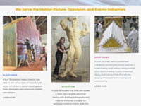 opcmia-local-union-website-design-creation